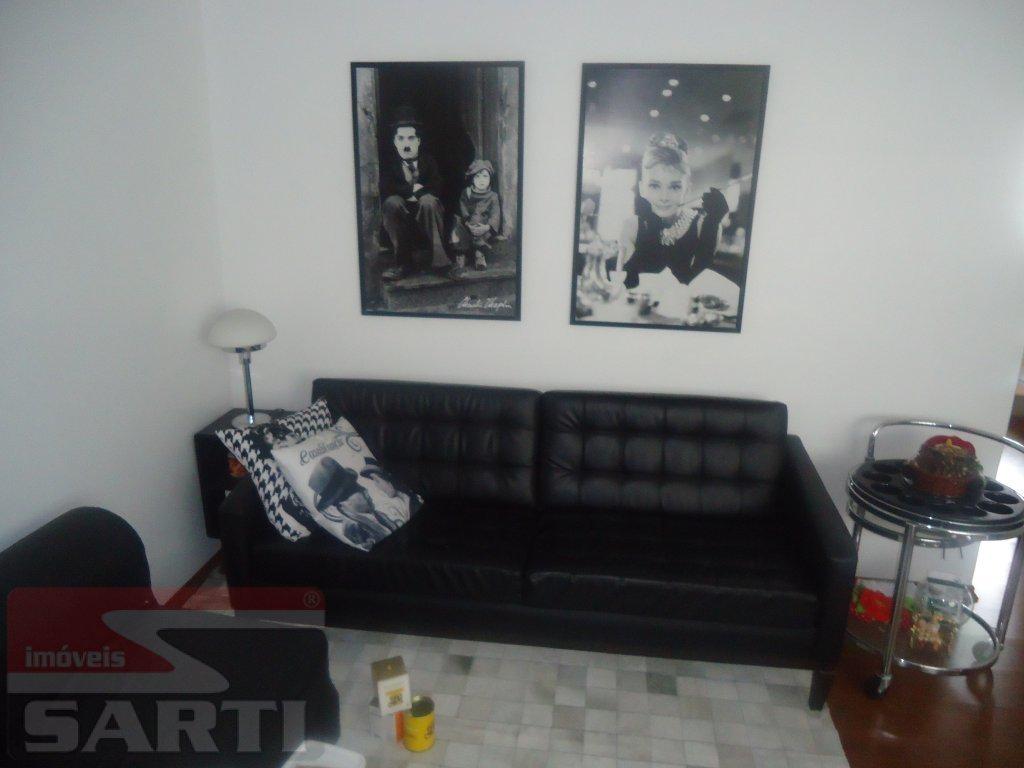 Apartamento para Venda - Pirituba